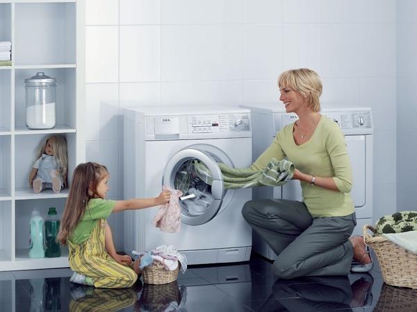 sửa máy giặt samsung tại thủ đức
