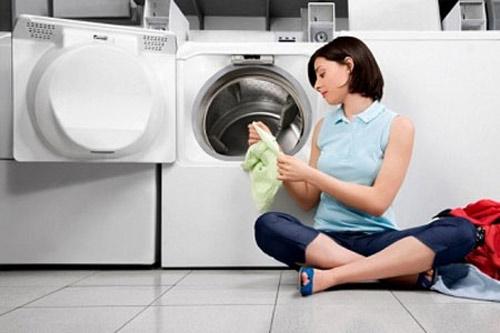 sửa máy giặt toshiba quận thủ đức